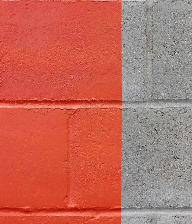 3M wallwrap LX480 Envision full color print signing VIZIO